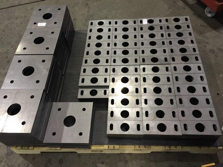 Metaalproduct Metaalcenter Driessen